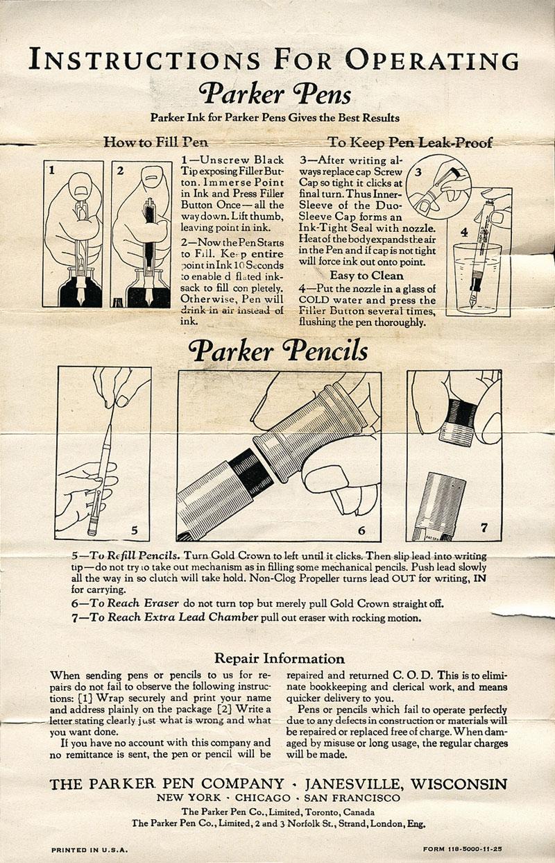designspark mechanical user guide pdf