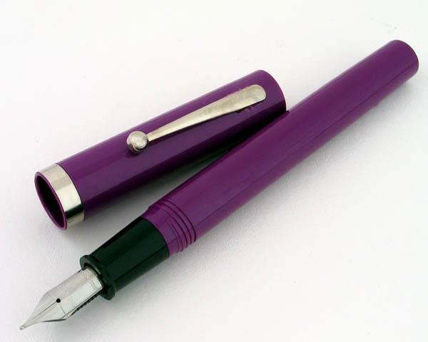 Ask The Sheaffer Guy Sheaffer The Fountain Pen Network