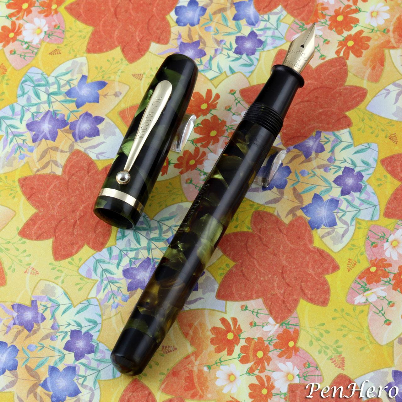 VacuumFil_1280_01.jpg
